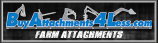 BuyAttachments4Less.com